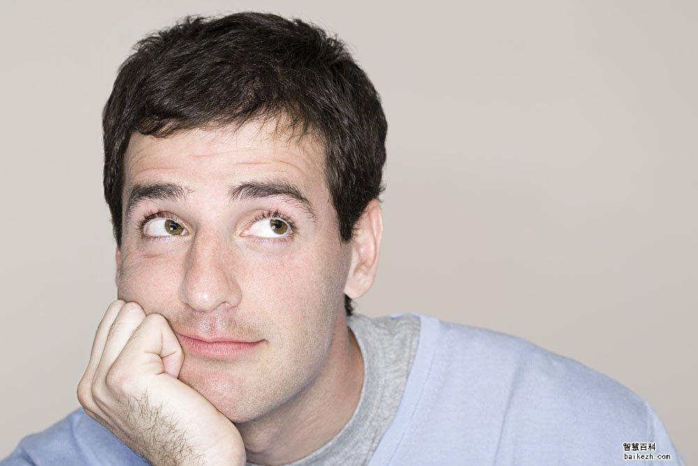 慢性前列腺炎的临床表现有哪些?